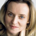 Elżbieta Borkowska-Gorączko