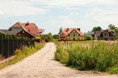 Na czym oszczędzać, budując dom