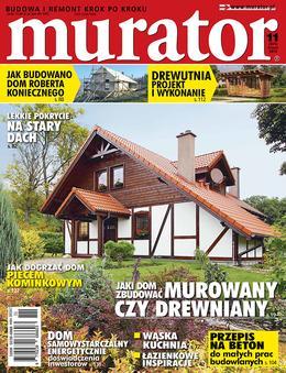 Murator 11/2016
